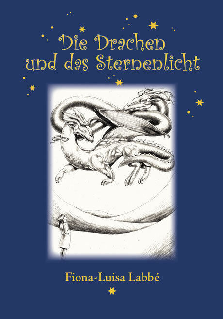 Die Drachen und das Sternenlicht